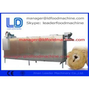 Electric Food Processing Machinery