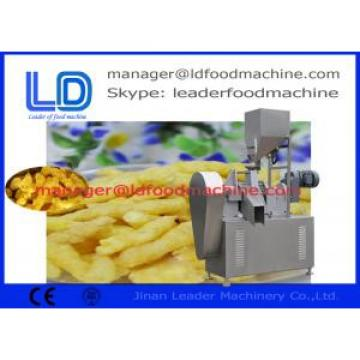 Automatic Rotary Head Extruder / Machine/Processing Line