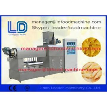 LD100  Stainless steel  Food Processing Machinery easy operation