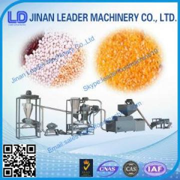 Alibaba express Corn crushing  Machine made in China
