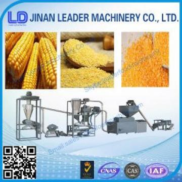 High Quality Corn crushing  healthy machine price
