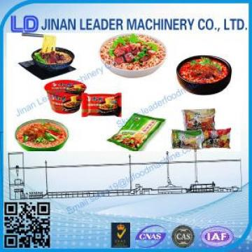 Cost-saving Shandong China Nutrition Artificial Rice making machine