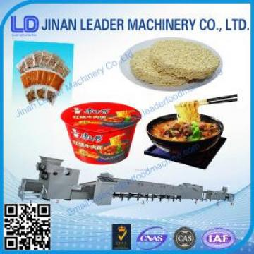 healthy Better Mini instant noodles making machine