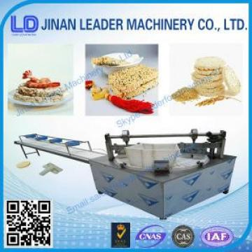 CE ISO9001 Nutrition cereal     processing plant