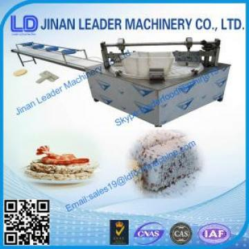 High Quality Nutrition cereal      Packaging Machine