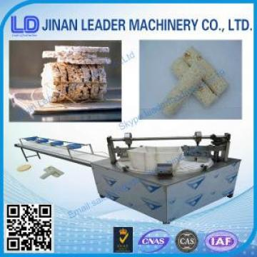 Cost-saving Nutrition cereal    manufacturing machine