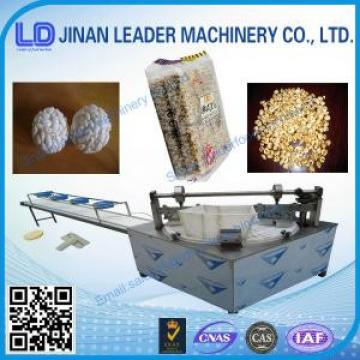 Nutrition cereal    Equipment in Jinan