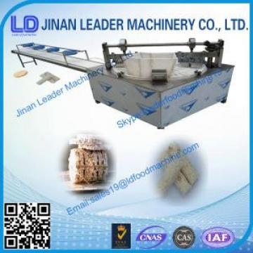 Nutrition cereal      Production Machinery Line