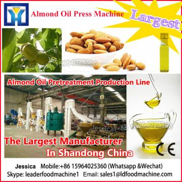 Hot selling 5T/D-300T/D biodiesel oil making machine ,biodiesel oil production line