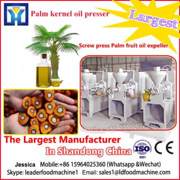 NEW design oil press machine for nuts and seeds, best manufacturer palm oil processing plant for sale