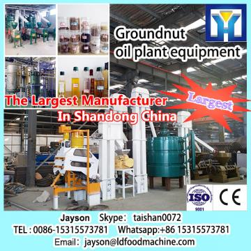 Sesame oil press machine/sesame oil extraction /esame oil expeller