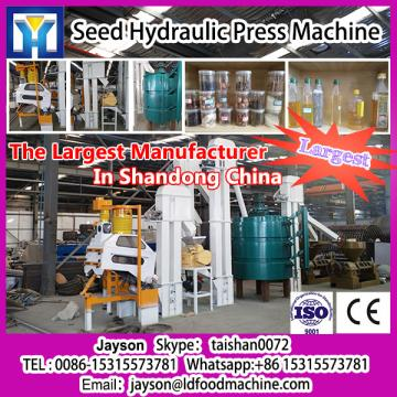 Factory Stainless steel 304 direct press / peanut sesame oil press automatic / dual hot and cold press / simple