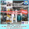 China Hot Sale Soybean Extruder Machines Sesame Oil Grinding Machine with best quality