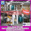 Good working oil equipment and tools for sale