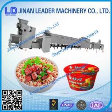 Mini instant noodles Equipment for sales