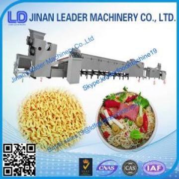 For sale Mini instant noodles frictional extruder