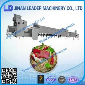 For sale Hot selling Jinan Shandong China Mini instant noodles frictional extruder